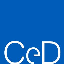 CeD_Social_Logo