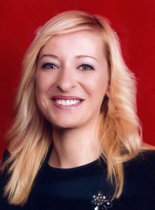 Kalina Kamenova, PhD