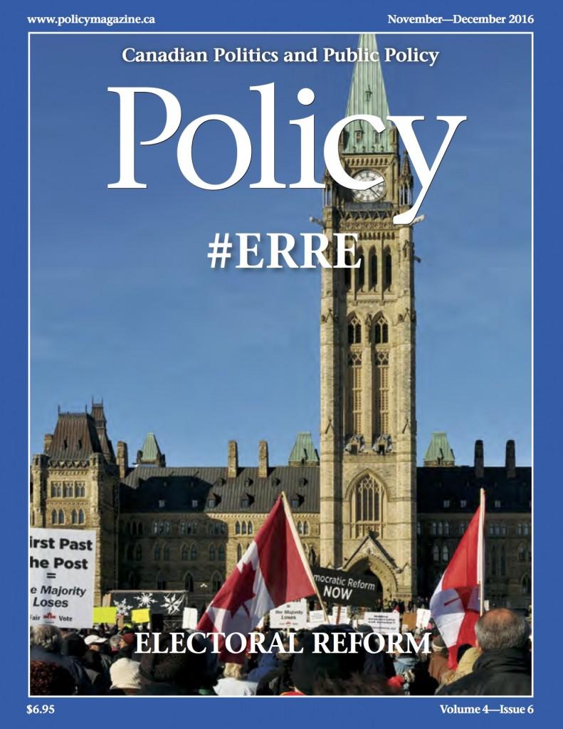 Policy-Magazine-November-December-2016-web-Issue